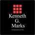 Kenneth Marks Law, Personal Injury Lawyer