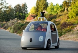 driverless cars, autonomous cars, driverless vehicles