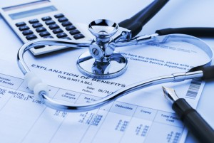 health care law, personal injury lawyer