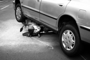 motorcycle accident lawyer, personal injury lawyer, ken marks law firm